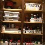 kitchen cabinet 1